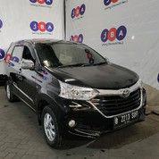 LELANG MOBIL TOYOTA AVANZA G 1.3 (31181089) di Kota Jakarta Barat