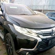 LELANG MOBIL MITSUBISHI PAJERO SPORT (31181094) di Kota Jakarta Barat