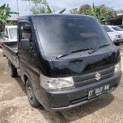 LELANG MOBIL SUZUKI CARRY (31181098) di Kota Jakarta Barat