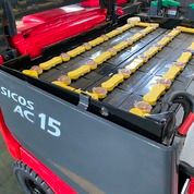 Battery Forklift Sumitomo Nichiyu Toyota|WE Sale (31181544) di Kota Tangerang Selatan