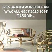 Harga Kursi Rotan Jadul, WA/CALL 0857 3525 1697, TERLENGKAP (31183179) di Kab. Ponorogo