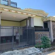 Rumah 2 Lantai Siap Di Tempati (31184403) di Kota Probolinggo