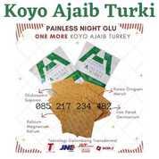 Promo !! Obat Stroke - Koyo Terapi Kesehatan - 085 217 234 482 (31184882) di Kota Kupang