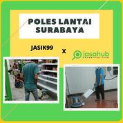 Jasa Poles Lantai Marmer, Garanit, Acian Murah Di Surabaya (31184908) di Kota Malang