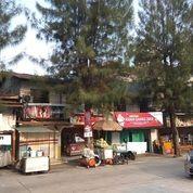 Tempat Usaha Di Kodam Raya, Sumur Batu (Samping ITC Cempaka Mas) (31186264) di Kota Jakarta Pusat