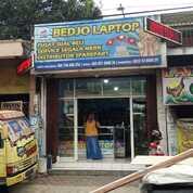 TERPERCAYA, 085-851-8888-26, Service Laptop Asus Di Malang, Harga Service Laptop Di Malang (31189050) di Kota Malang