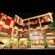 Hotel Camabaio Di Jln Tuanku No. 9 Tambusai Pekan Baru Riao (31189350) di Kota Batam
