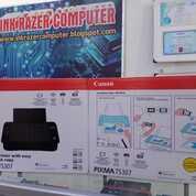 Printer Canon PIXMA TS307 (31190578) di Kab. Kediri
