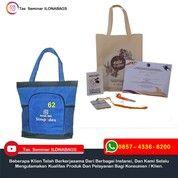 Tas Seminar Digital Print Agam (31194378) di Kota Padang