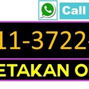 Harga Cetak Offset Digital Balangan, (31194476) di Kab. Sarolangun