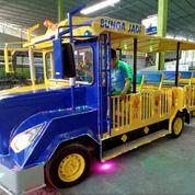 Kereta Mini Wisata Odong Odong Muat 25 Penumpang (31195745) di Kab. Tuban