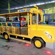 Kereta Mini Mobil Odong Odong (31195754) di Kab. Subang