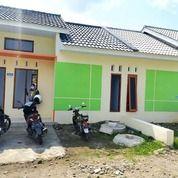 Rumah Subsidi Syari'ah Nganjuk (31197035) di Kab. Nganjuk