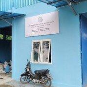 Call/WA 0882 2009 0167 Harga Garam Lokal Rangkasbitung, (31198674) di Kab. Lebak