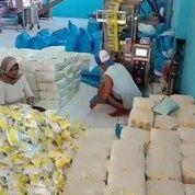Call/WA 0882 2009 0167 Pabrik Garam Industri Serang (31198694) di Kab. Serang