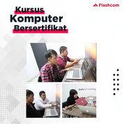Kursus Akuntansi Excel (31198902) di Kota Tebing Tinggi