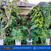 Rumah Mataram Di BTN Graha Permata Kota Selagalas R233 (31199525) di Kota Mataram