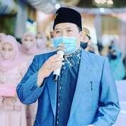 Jasa MC Akad Nikah Adat Sunda (31205040) di Kota Bogor