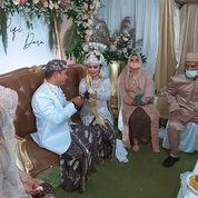 Jasa MC AKAD NIKAH ADAT SUNDA (31205092) di Kota Bogor
