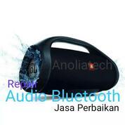 Anoliatec-Jasa Perbaikan Audio Bluetooth (31207108) di Kota Jakarta Utara