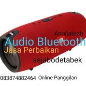 Anoliatech-Jasa Perbaikan Audio Bluetooth (31207166) di Kota Jakarta Utara