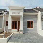 Rumah Strtegis Di Perumahan Sapphire Regency Brebes (31210722) di Kab. Brebes