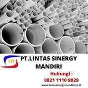 SIAP KIRIM LOKASI PIPA PVC SUPRAMAS TAPIN BERKUALITAS MURAH (31216459) di Kab. Tapin