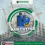 Pemotong Besi Bar Bending & Bar Cutting Pagar Alam (31219399) di Kota Pagar Alam
