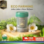 WA 0878 2600 5190 Pupuk Eco Farming Di Muna (31219922) di Kab. Muna