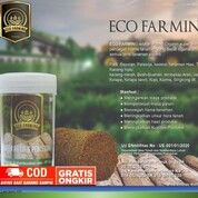 WA 0878 2600 5190 Pupuk Eco Farming Di Buol (31219944) di Kab. Buton