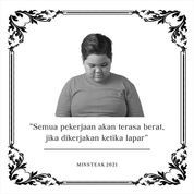 WAROENG STEAK & SHAKE Menu Lezat Harga Hemat !! (31220490) di Kota Jakarta Selatan