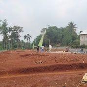 Tersisa 1 Lagi Luas 81 Meter Surat SHM Dan Bisa Cicil 1 Juta'an Flat (31225660) di Kota Bogor