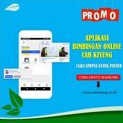 Tempat, Call/WA 0813-2521-7112 Bimbel Online Sma Kabupaten Banjarnegara (31228220) di Kota Pekalongan