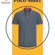Pusat Konveksi Polo Shirt Murah MIN.6pcs Di Balikpapan (31229253) di Kota Balikpapan
