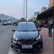 Honda Mobilio RS Autpmatic 2018 (31230182) di Kota Jakarta Pusat