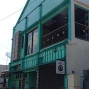 Rumah Murah 2.5 Lt (31231417) di Kab. Brebes