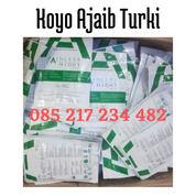 Terbaru !!! Obat Stroke Paling Ampuh Di Apotik, Hubungi : 0852 1723 4482 (31238498) di Kab. Bintan