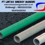 SUPLAYER PIPA PVC WESTPEX BINTAN (31243879) di Kab. Bintan