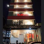 KOST STRATEGIS HARGA GAK BIKIN NANGIS (31245314) di Kota Jakarta Barat