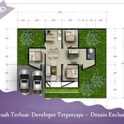 Rumah Murah Di Tanjungpinang Luas Tanah Terbesar (31250456) di Kota Batam