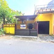 Rumah Type 85/120 Lokasi Kijang Kencana - Tanjungpinang (31250919) di Kota Tanjung Pinang