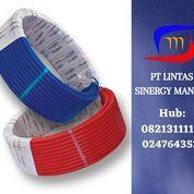 DISTRIBUTOR PIPA PVC WESTPEX ANAMBAS MURAH (31251130) di Kab. Kep. Anambas
