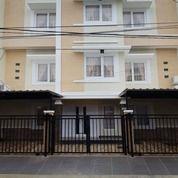 Kost Putri Murah Di Pondok Ranji Dekat STAN Bintaro, Bintaro Plaza Dan Stasiun Pondok Ranji (31251634) di Kota Tangerang Selatan