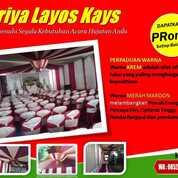 JASA SEWA LAYOS (31253669) di Kab. Brebes