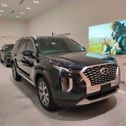 Hyundai Palisade 2.2 Diesel Signature Termurah 2021 (31261386) di Kota Jakarta Utara