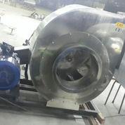 portable ventilator centrifugal ss (3158181) di Kota Surabaya