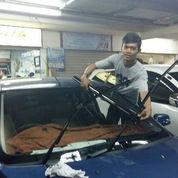 Kaca Film 3M Auto Film No Palsu Garansi 5 Tahun (3163269) di Kota Jakarta Barat
