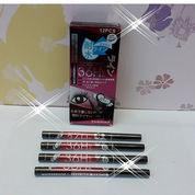 eyeliner pensil spidol liquid 36h eyeliner spidol waaterproof (3182997) di Kota Magelang