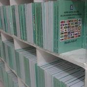 Aspek-Aspek Negara Dalam Hukum Internasional Cetakan Ke Lima (3215525) di Kota Bandung