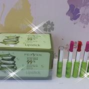 lipstick peiyen , lipstick peinfen with aloe vera moisture nourish (3297197) di Kota Magelang